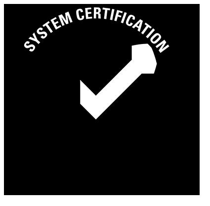 SGS-ISO 9001-NEGRO réduit