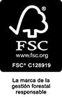 logo-fsc_es