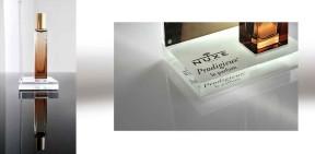 plv-comduty-6-marca-de-agua-NUXE-PARFUM