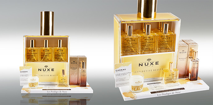 NUXE 686X337